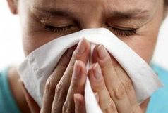 وضعیت بحرانی در مورد آنفلوانزا در قم نداریم