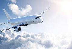 پرواز  تهران - یاسوج از  رادار خارج و ناپدید شده است