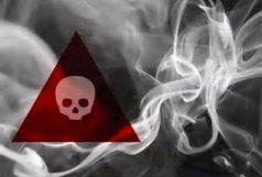 2 برابر شدن مرگ و میر ناشی از گازگرفتگی در مازندران