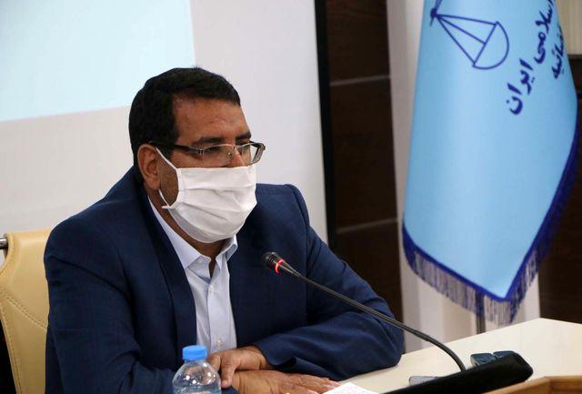 2 کارمند پزشکیقانونی سیرجان به اتهام دریافت رشوه بازداشت شدند