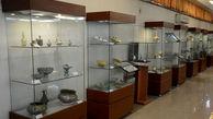 بازدید بیش از ۷۷ هزار نفر از موزهها و اماکن تاریخی آذربایجان غربی