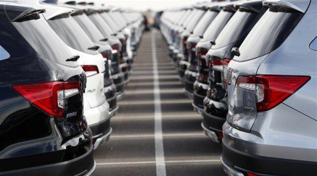 مُسکنی موقت به نام قرعهکشی برای خرید خودرو