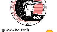 نخستین شعبه غواصی NDL روسیه در قشم راهاندازی شد