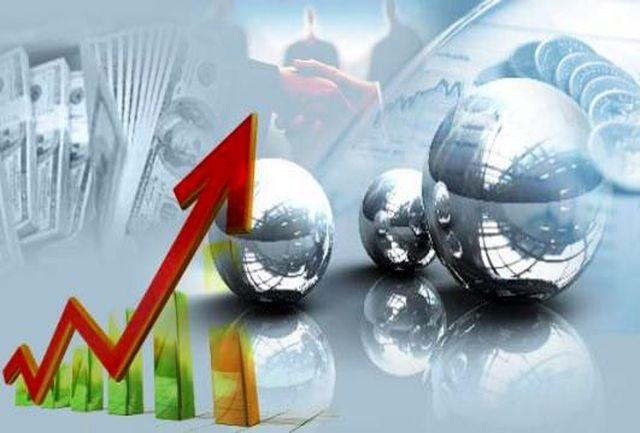 آمار سرمایهگذاری خارجی مصوب کشور در یک سال گذشته اعلام شد