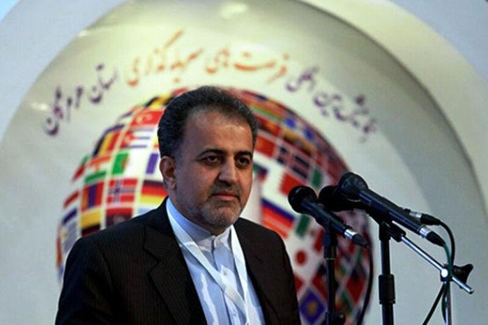 ایران یکی از مقاصد بزرگ سرمایهگذاری در جهان است
