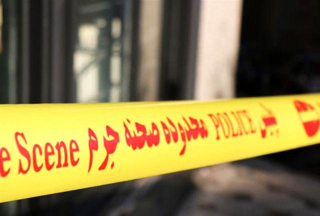 ماحرای عجیب قتل ۵ زن در غرب کشور