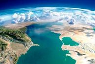 سهم ایران از دریای خزر بدون حب و بغض