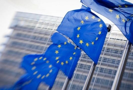 برجام در کانون توجه نشست سران و وزرای امور خارجه اتحادیه اروپا