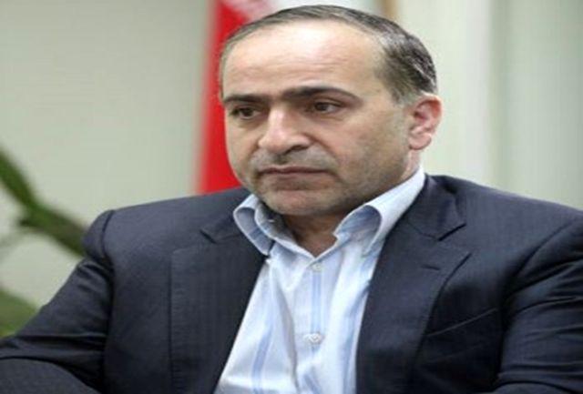 نماینده وزیر بهداشت در شورای آموزش پزشکی و تخصصی  منصوب شد