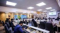برنامه نامزدهای ریاست جمهوری با پویش ایرانینو با بررسی مسائل نوجوانان