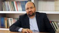 خاتمی در انتخابات از کسی حمایت نکرد/ مردم با اندیشه اصلاح طلبی مشکلی ندارند/ اگر اشکالی هست به اصلاح طلبان برمیگردد