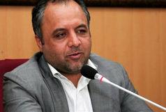 امروز تنها ۴درصد مدارس کشور بخاری نفتی دارند/جمع آوری مدارس سنگی استان خراسان شمالی