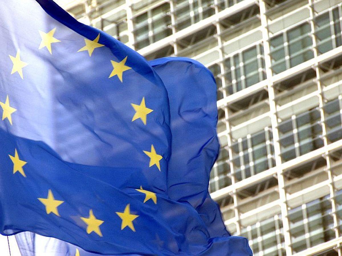 اتحادیه اروپا حمله تروریستی در بغداد را محکوم کرد