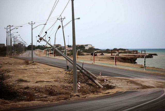 نظارت بر کارگاههای ساخت پایه های بتنی شبکه برق کشور افزایش مییابد