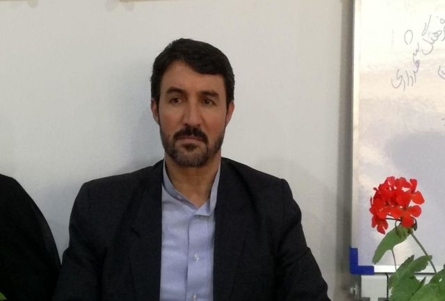 «آزادی21» زندانی غیر عمد «دربند 275» میلیون تومان