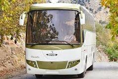برخورد جدی با انتشار دهندگان خبر جعلی حمله مسلحانه به اتوبوس ایرانشهر - شیراز