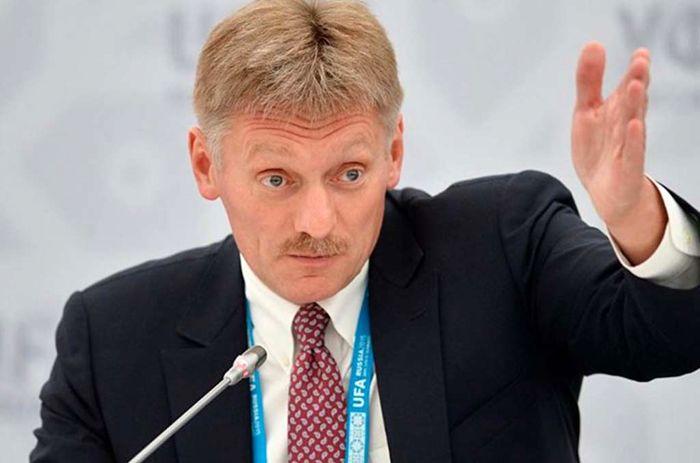 اخبار جعلی در خصوص همهپرسی در روسیه بی پاسخ نماند