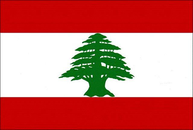 گزینه جدید نخست وزیری لبنان کیست ؟