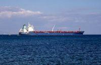 آمریکا 4 شرکت کشتیرانی را برای حمل نفت ونزوئلا تحریم کرد