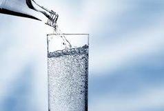 آیا واقعا آب معدنی خیلی مفیدتر از آب شرب برای ماست؟
