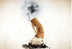 سالیانه 7 میلیون نفر در جهان در اثر مصرف دخانیات جان خود را از دست میدهند