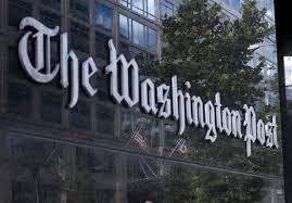 واشنگتن انجام نخستین آزمایش اتمی پس از دهه ۹۰ را بررسی میکند