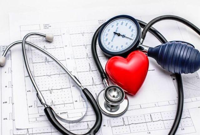 کاهش فشار خون باید چند راهکار ساده
