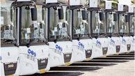 ورود ۴۲ اتوبوس جدید به ناوگان حمل و نقل عمومی کرج /شهرداری۱۰۰ راننده پایه یک جذب می کند