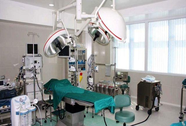 احداث بزرگترین بیمارستان تخصصی کشور در شمیرانات