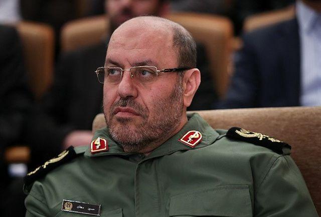 آمریکا هر چه زودتر همه تحریمهای ایران را لغو کند