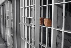 9 ملوان ایرانی از زندانهای امارات آزاد شدند