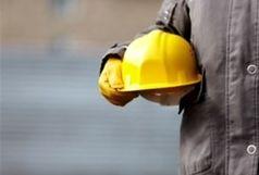 شمار کارگران واحدهای تولیدی مبتلا به کرونا در استان به یکهزار و ۱۰۲ نفر رسید