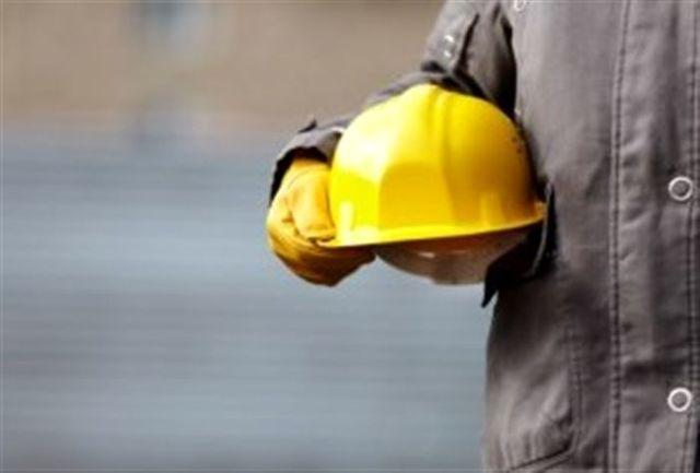 بیش از یک هزار کارگر ساختمانی کردستان آموزش دیدند