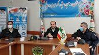کشف ۹۶۰ دستگاه ماینر در آذربایجانغربی