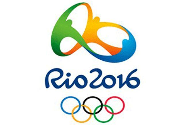 سلامت المپیک ریو در گرو کمکهای اورژانسی