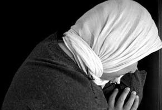 40 درصد زنان تهرانی افسرده هستند