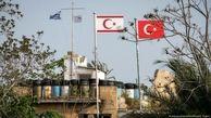 مداخلات ترکیه در امور قبرس