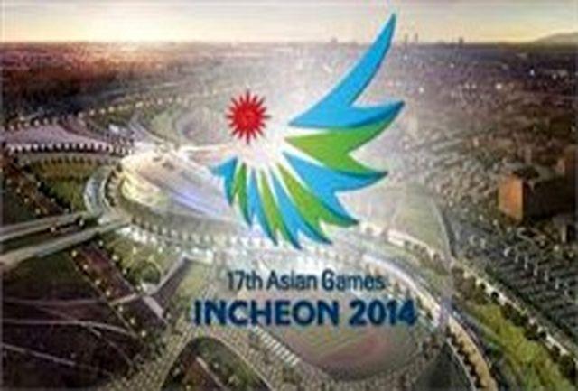 استارت تنیس روی میز با پیروزی/ برد آسان بر قطر