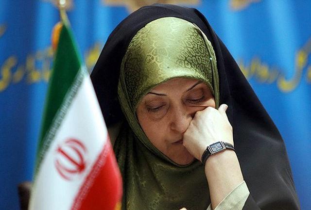 پیام روحانی به رئیس جمهور اندونزی تقدیم شد