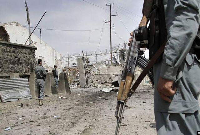 بیش از۲۰ نظامی و غیرنظامی در شمال افغانستان کشته و یا زخمی شدند