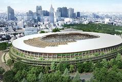 نماینده های 14 رشته ورزشی از استان البرز به توکیو می روند