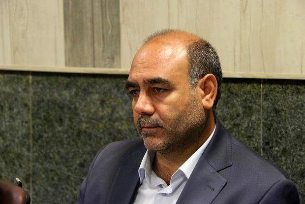راه اندازی یک شعبه شورای حل اختلاف مطبوعات در استان