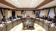 اعتبارات پژوهشی متناسب با اولویتهای آذربایجان غربی تخصیص یابد