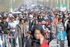 برداشت سطحی جامعه ایرانی از علم جامعه شناسی  / درک جامعه شناسان از عوام متفاوت است