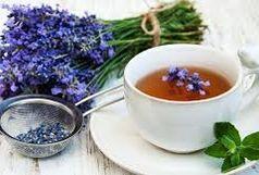 گیاهی برای درمان بیخوابیهای شبانه