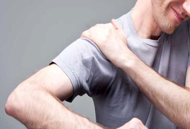 علت درد مفاصل و استخوان در سرما چیست؟