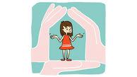 راهکارهایی برای حفظ سلامت جنسی و خودمراقبتی در کودکان