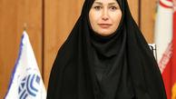 شهردار محمدیه استعفا کرد