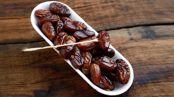 خوردن این میوه پرخاصیت با «ماست »ممنوع!