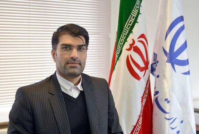 امیری خراسانی: در جهت ترویج ورزش روستایی و بازیهای بومی، در سطح ملی و بینالمللی تلاش میکنیم